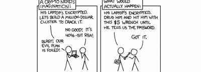 xkcd_ Security-1